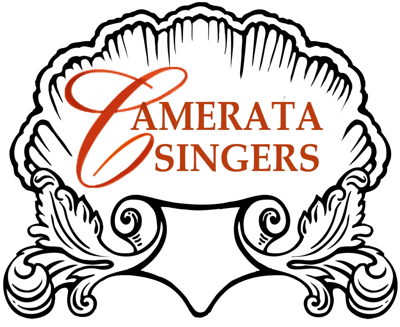 Camerata Singers of Monterey County