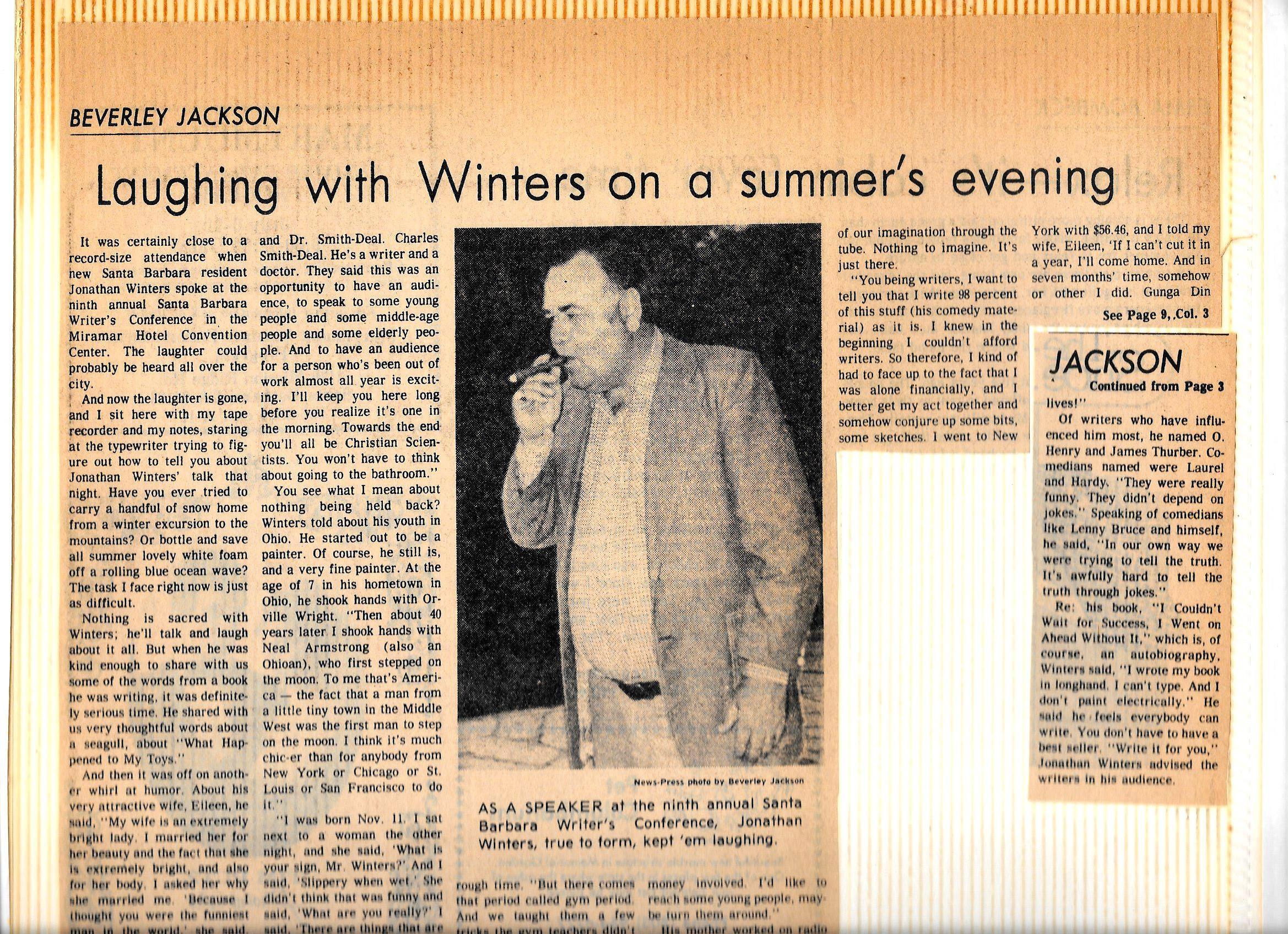 June 1981 news 7
