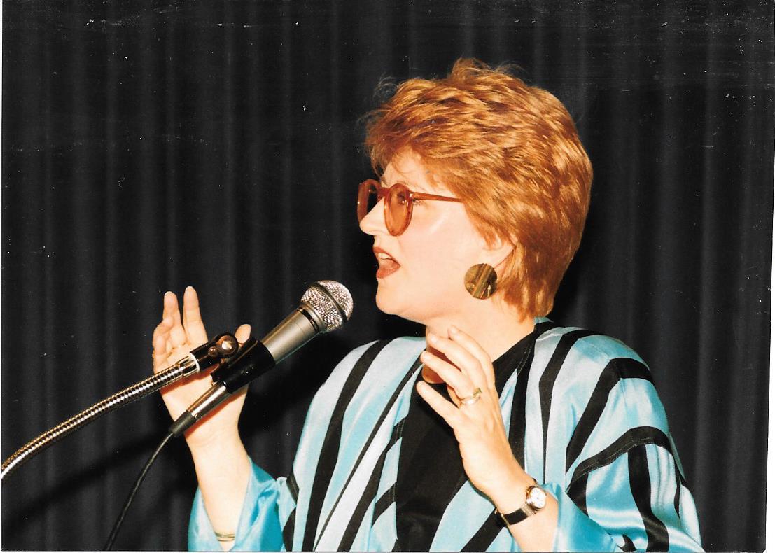 1988 Pic 3