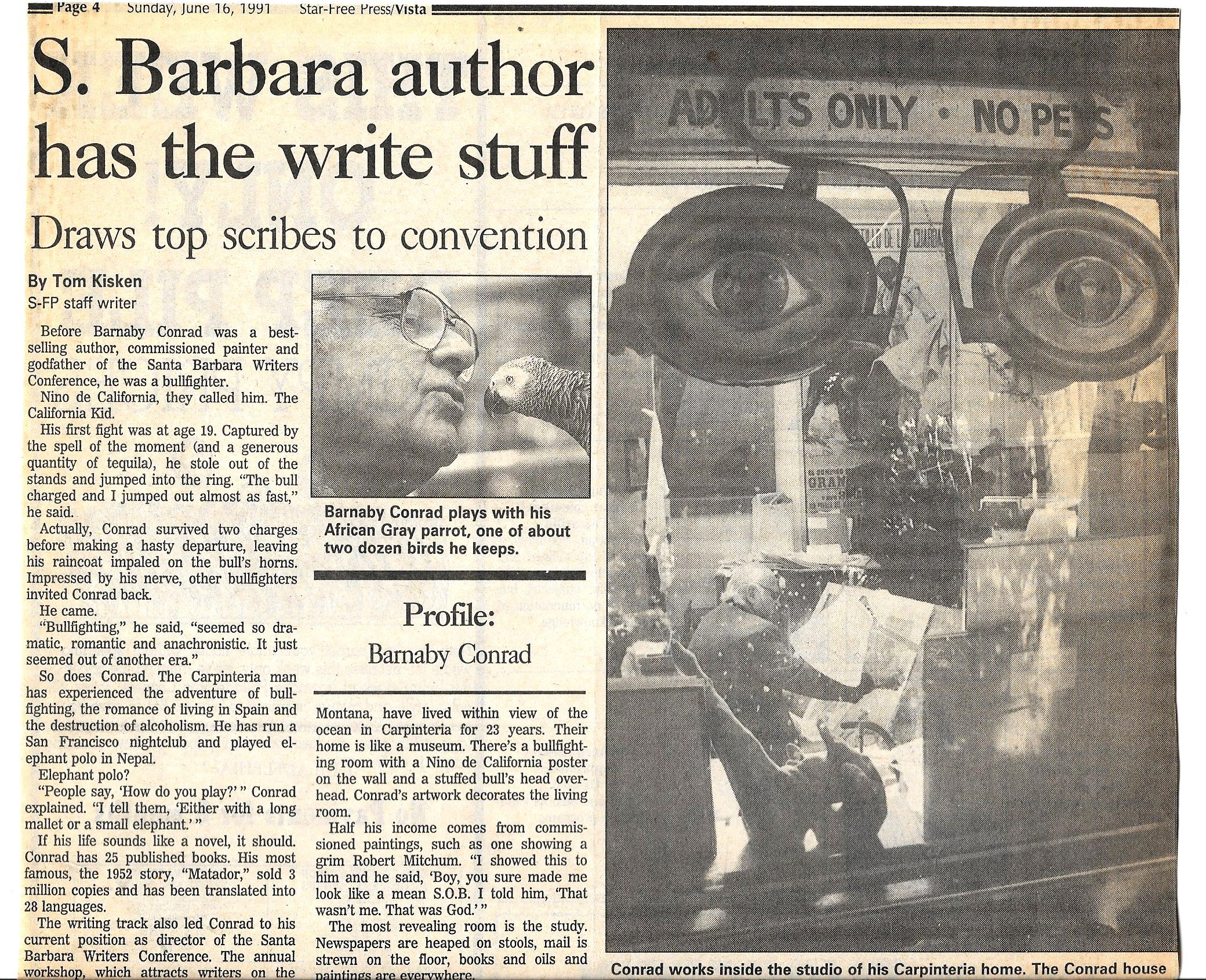 1991 news 29