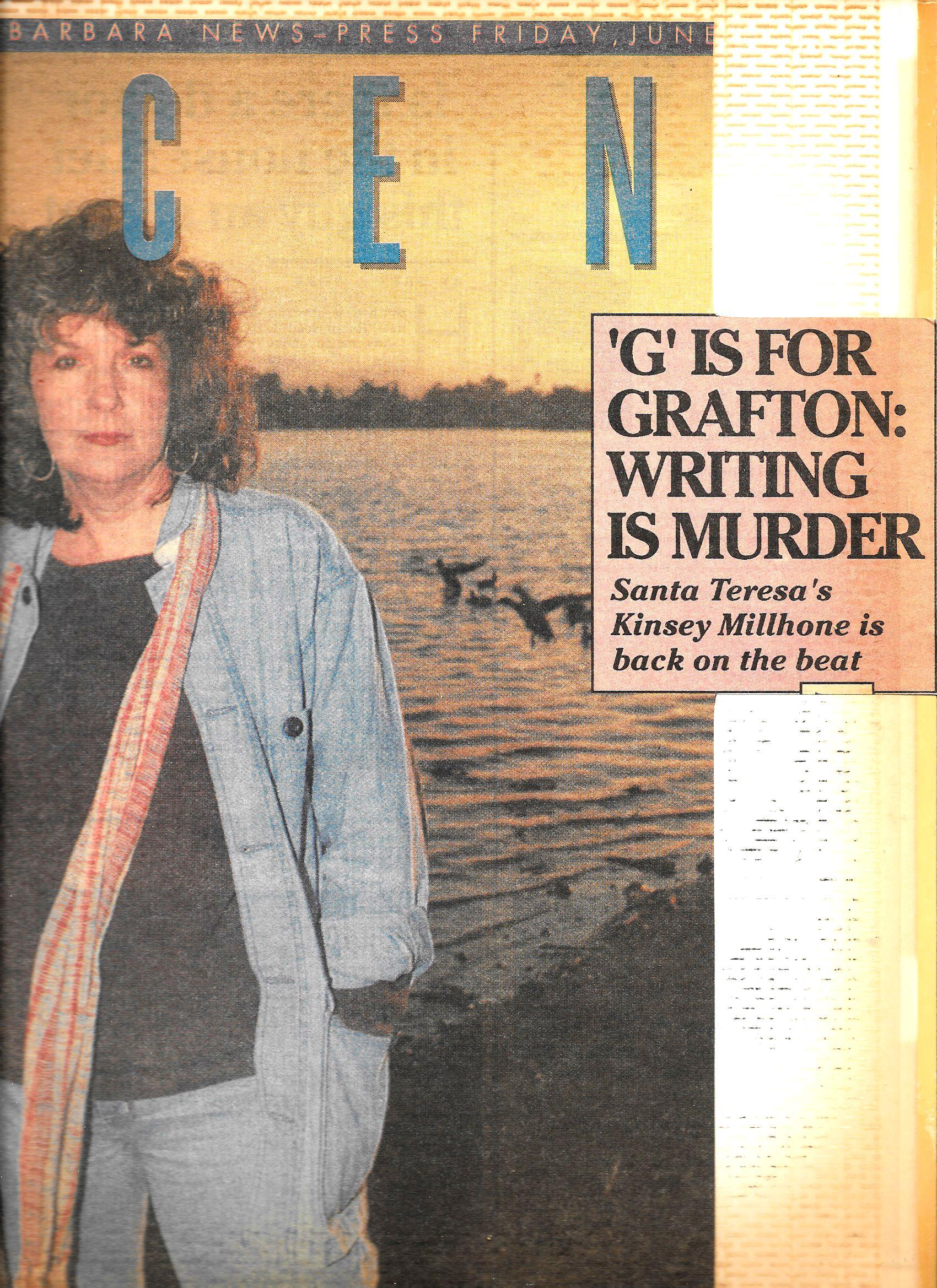 1991 news 41