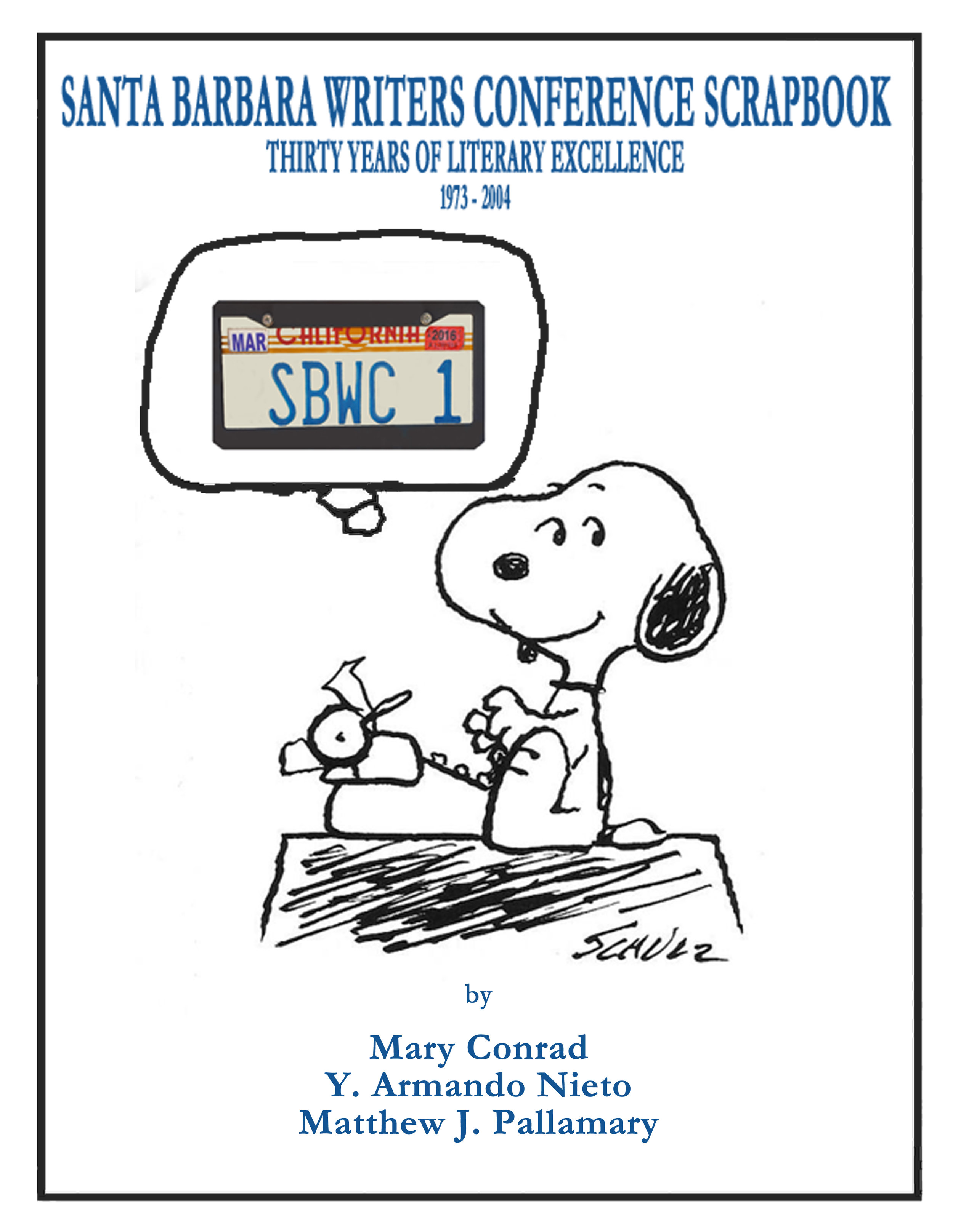 sbwc-front-cover