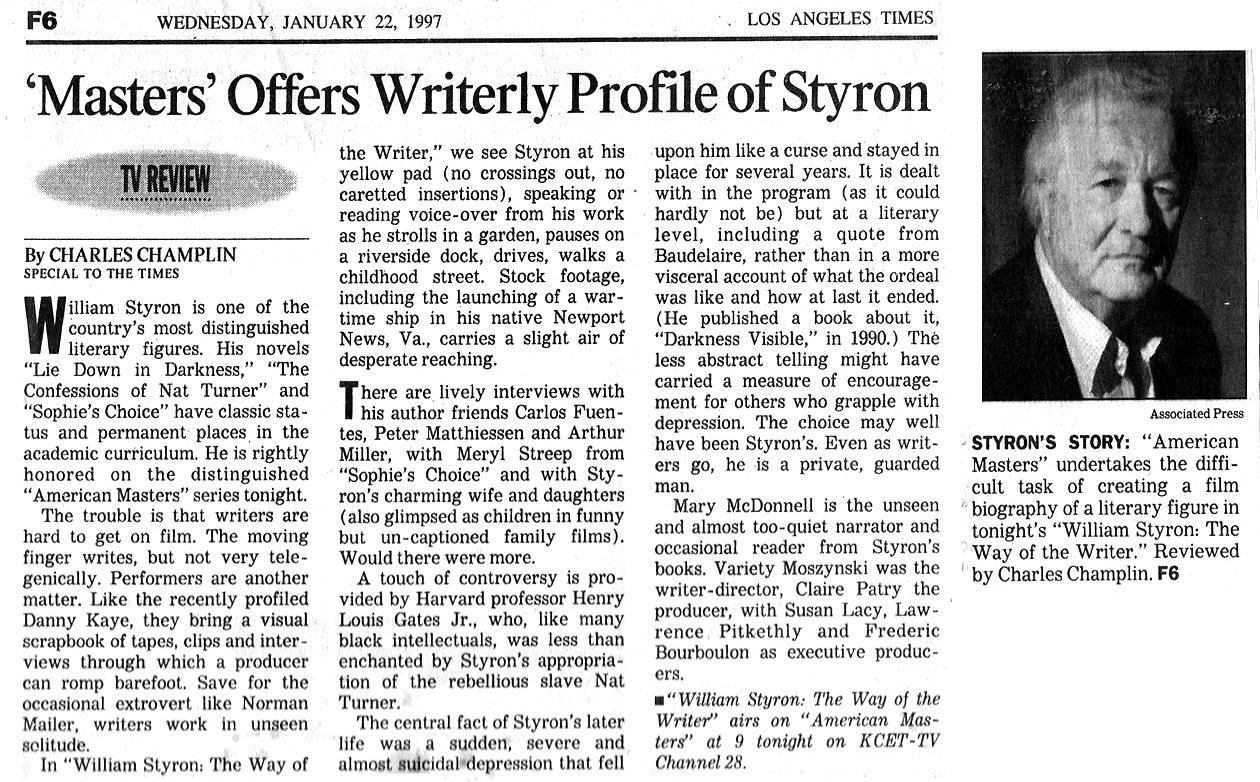 1997 news 29