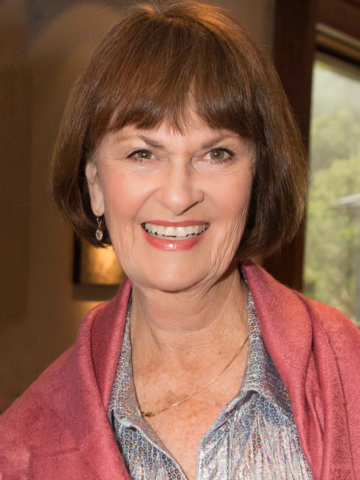 Susan Miles.png