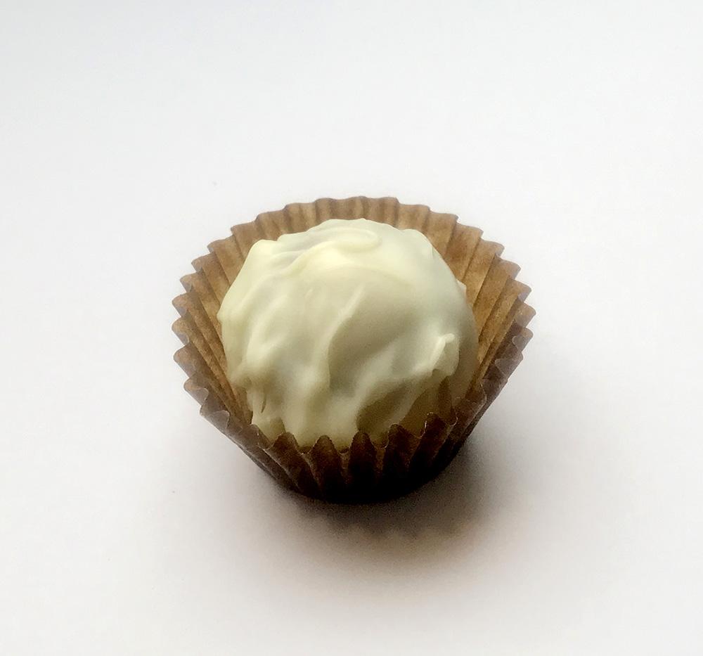 Snowdonia Truffle (Hazelnut).jpg