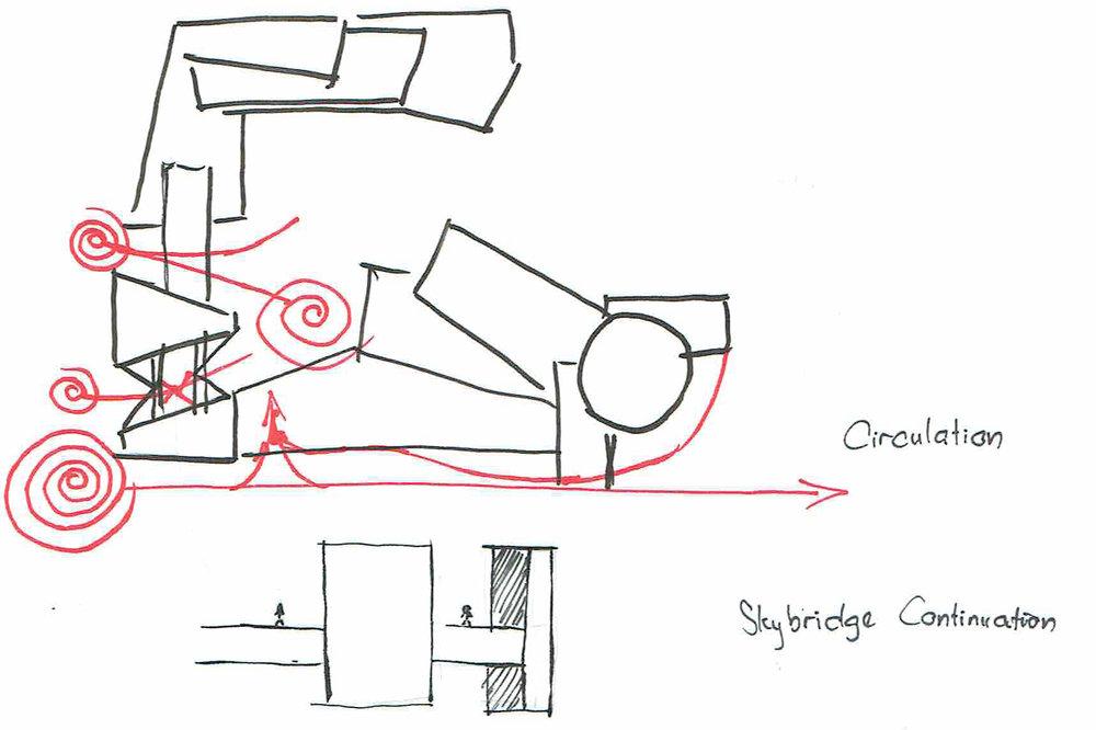 Parti Sketches 2.jpg