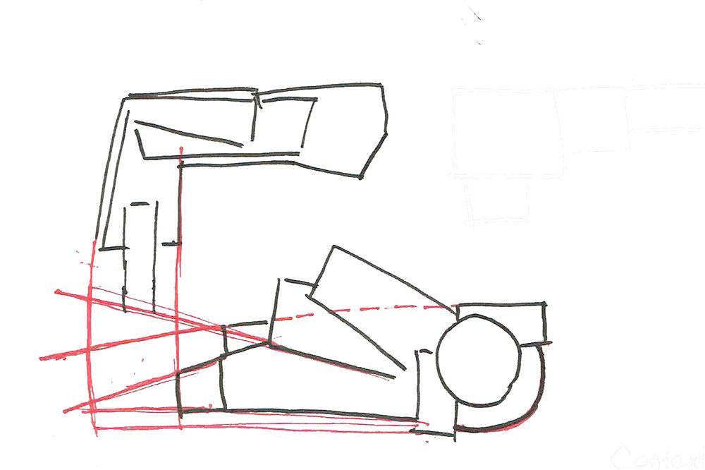 Parti Sketches 3.jpg