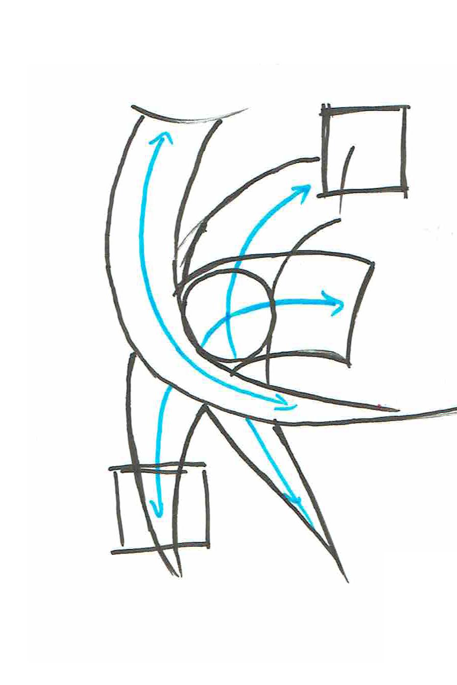 Parti Sketches 5.jpg