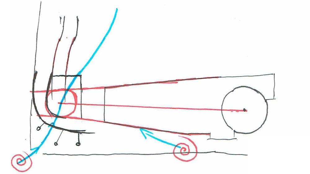 Parti Sketches 6.jpg