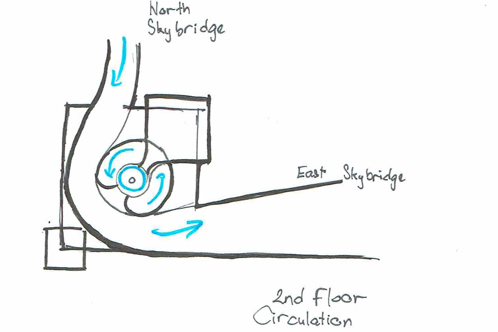 Parti Sketches 12.jpg