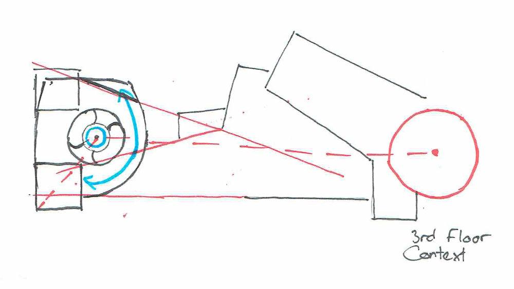 Parti Sketches 14.jpg