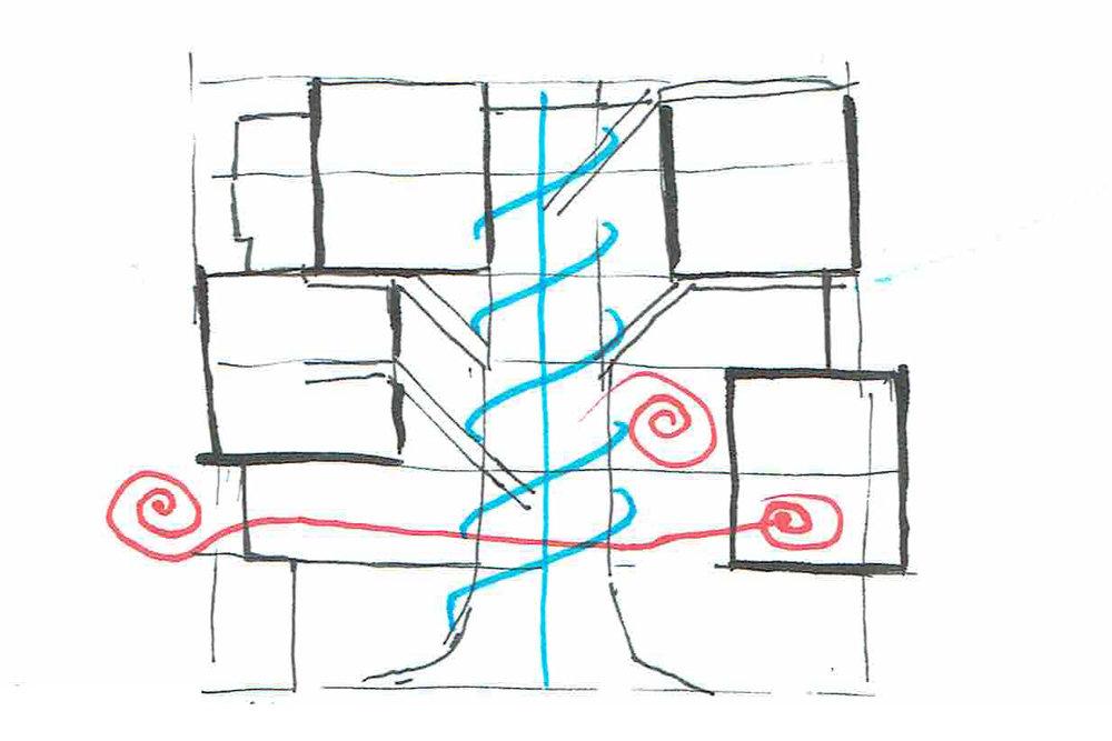 Parti Sketches 16.jpg