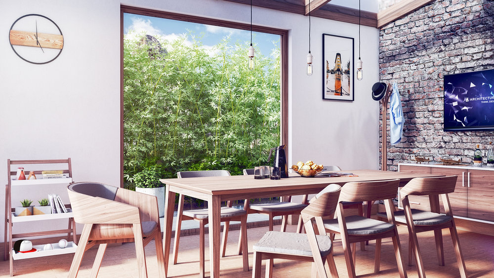 Modern Dining Room View 1 1920x1080.jpg