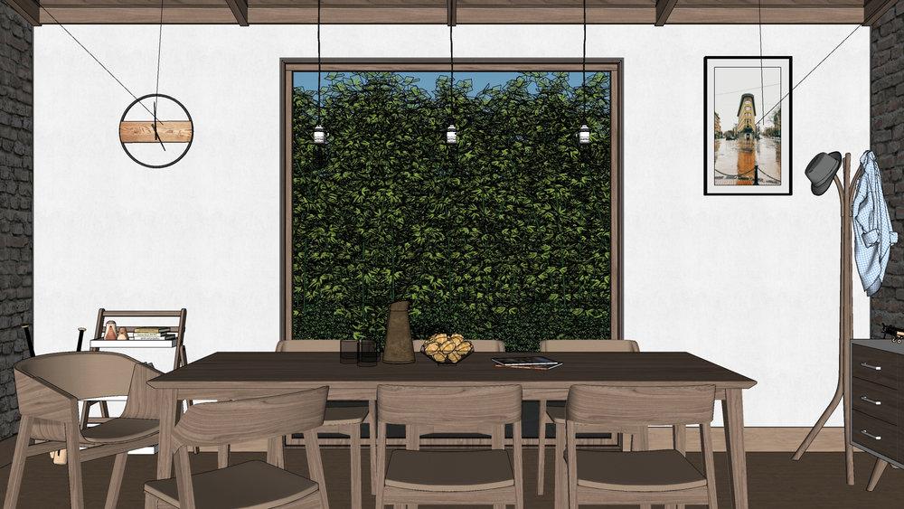 Modern Dining Room View 2 Screenshot.jpg