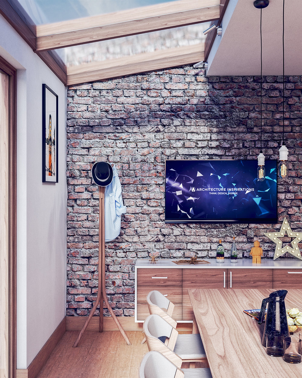 Modern Dining Room View 3 1080x1350.jpg