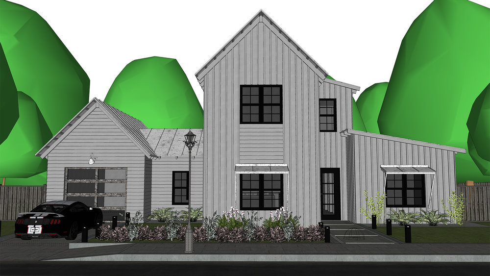 Modern Farmhouse View 1 Screenshot 1920.jpg