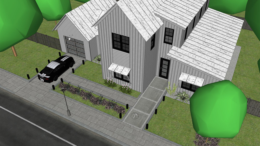 Modern Farmhouse View 3 Screenshot 1920.jpg