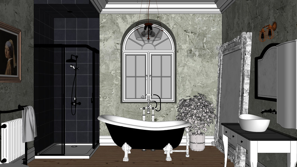 Victorian Bathroom Screenshot.jpg