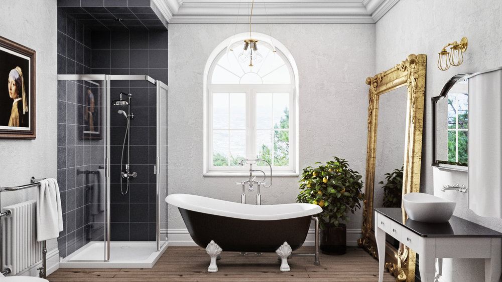 Victorian Bathroom View 1 Day Final.jpg