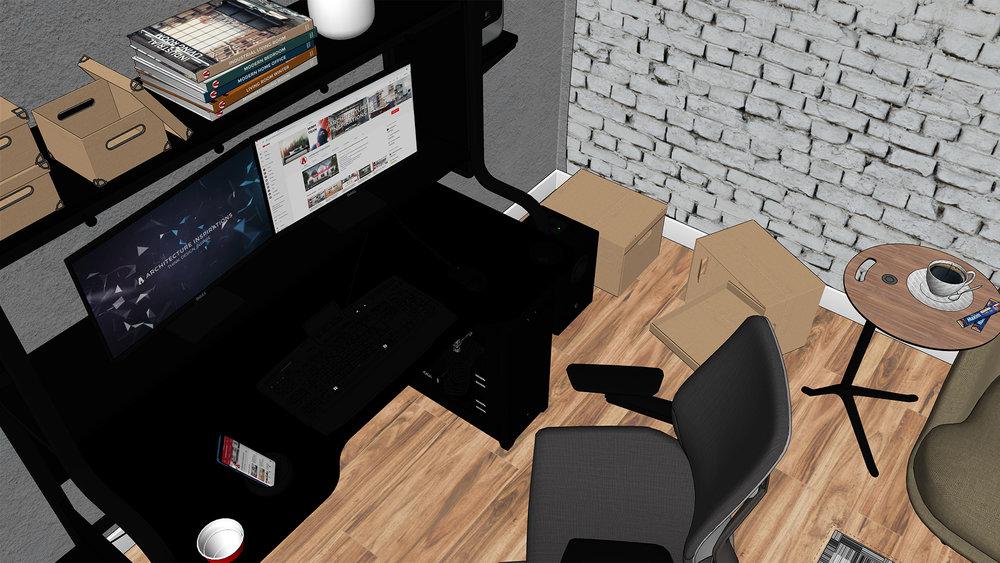 Gaming Room Screenshot 2 1920.jpg