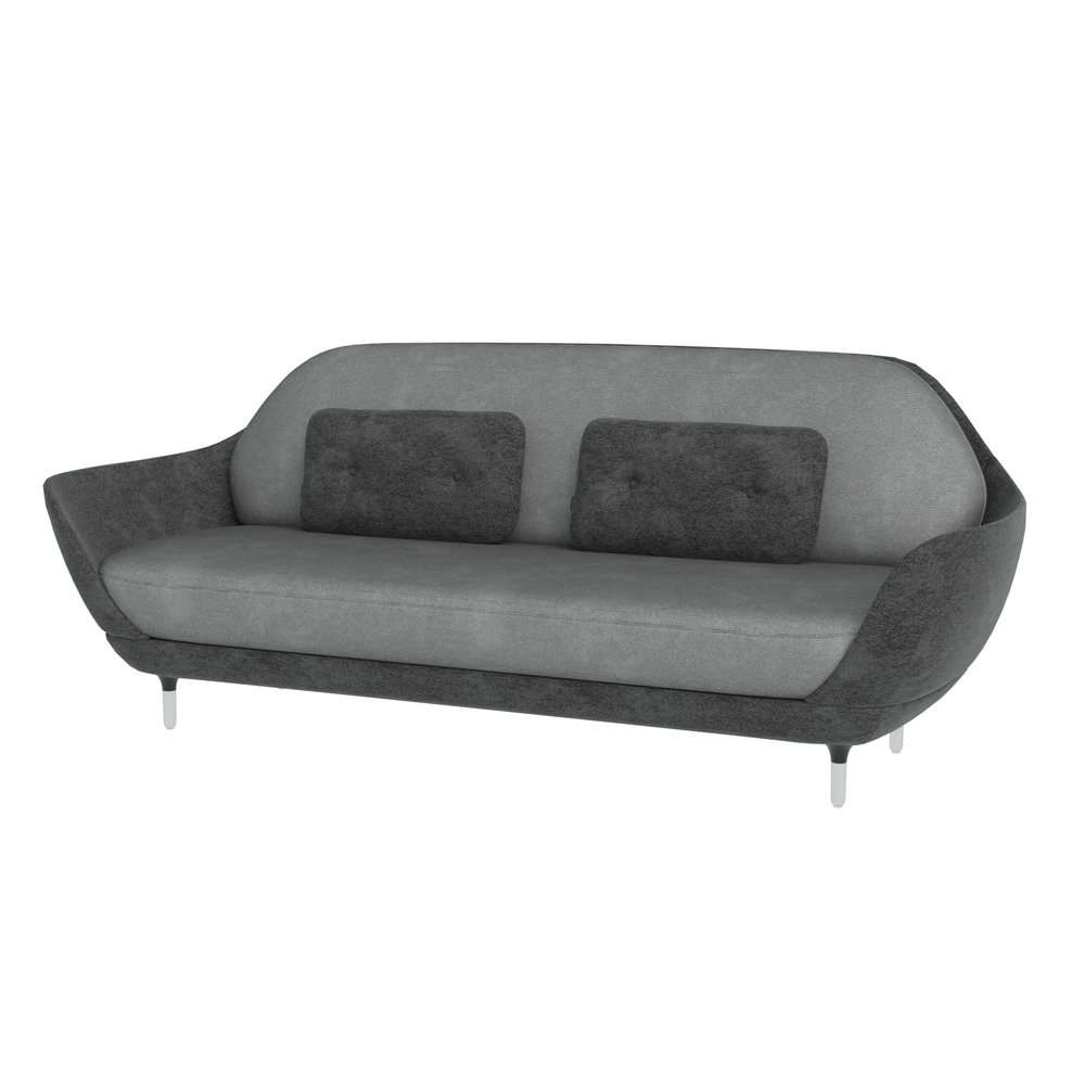 Sofa AI 02 Preview.jpg