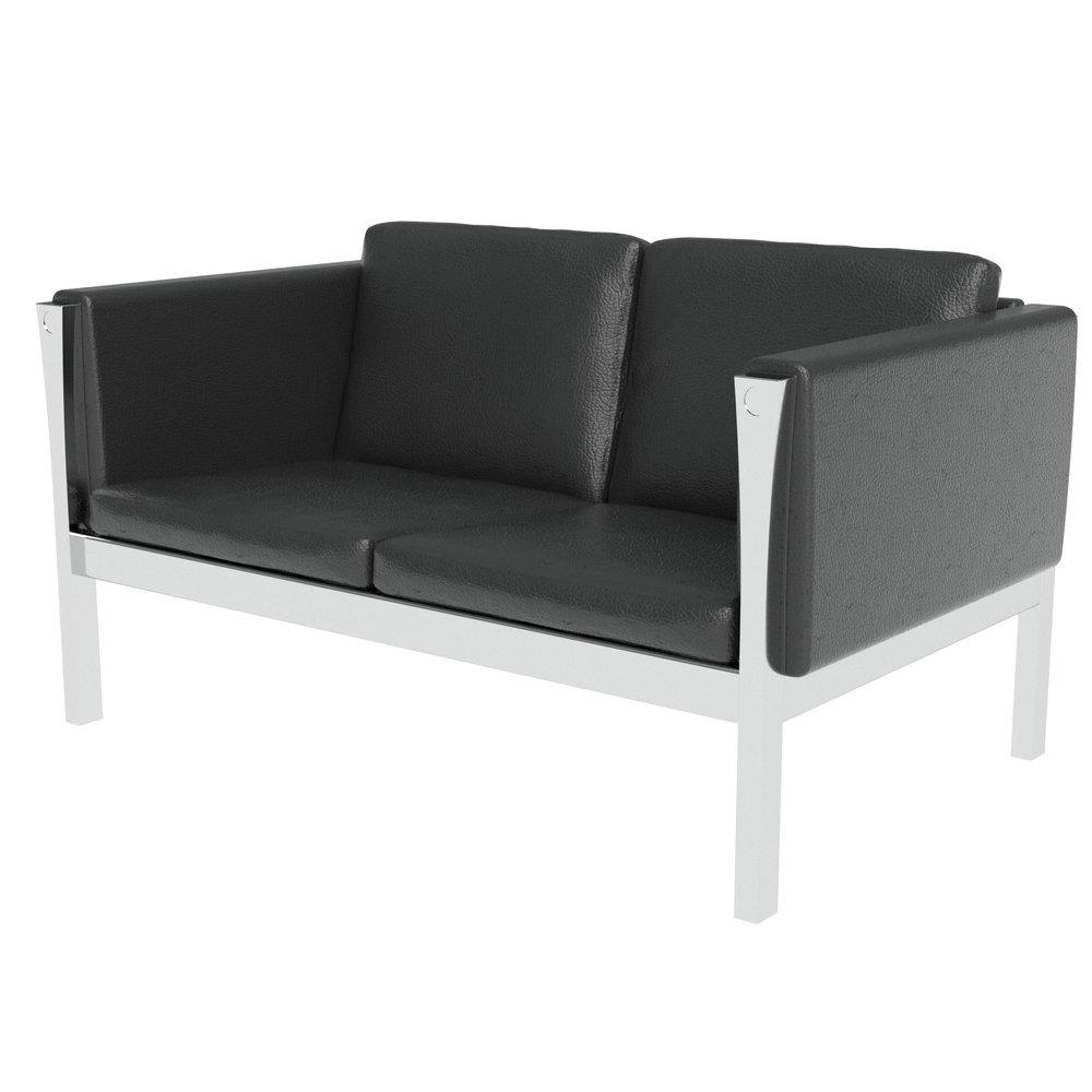 Sofa AI 01 Preview.jpg