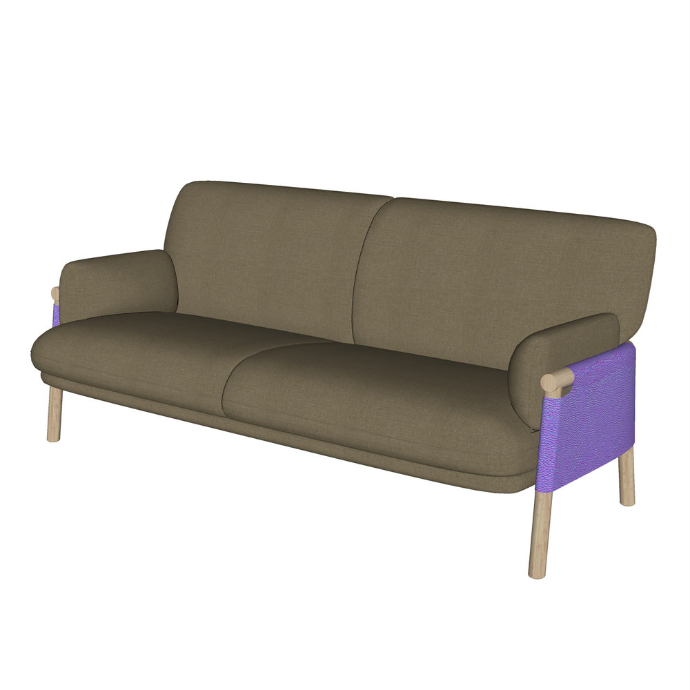 Sofa AI 03 Screenshot.jpg