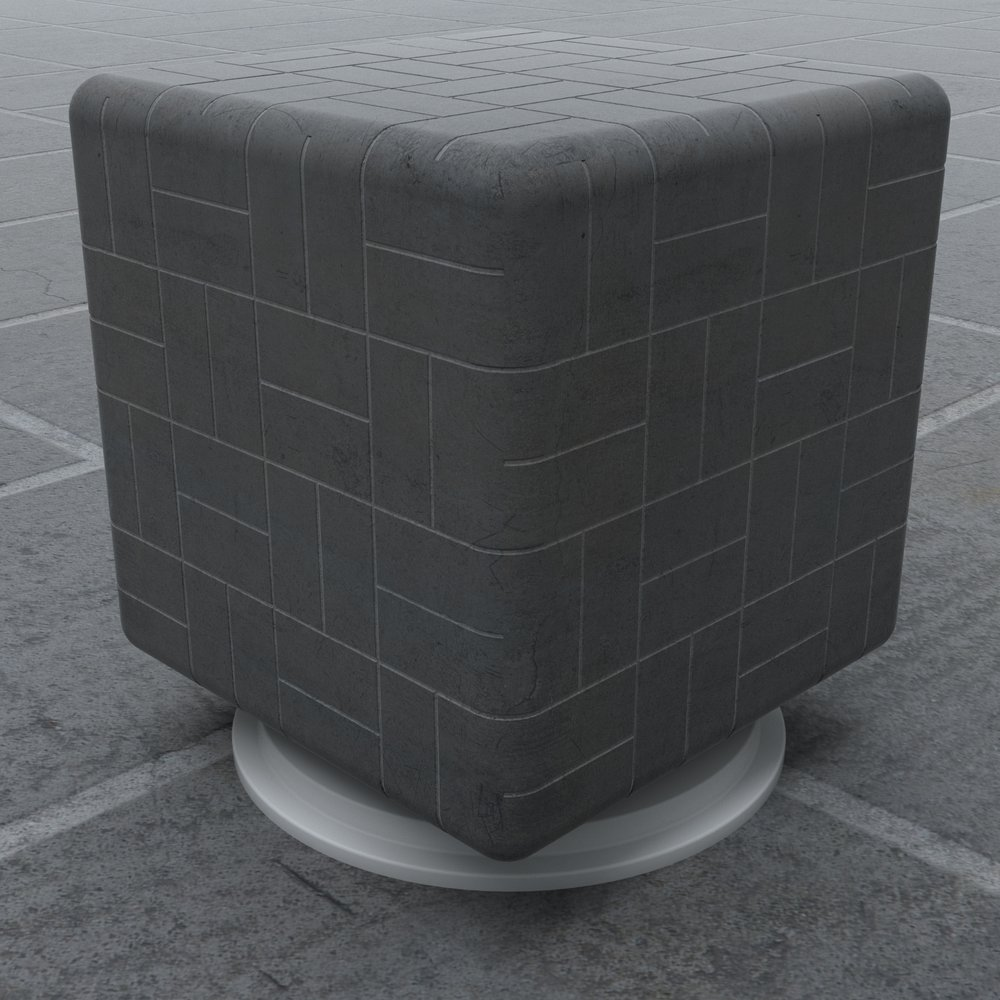 Concrete Tiles Worn AI01 Preview.jpg