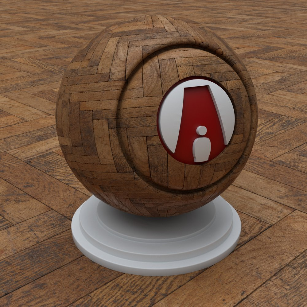 Wood Flooring AI 01 Preview.jpg