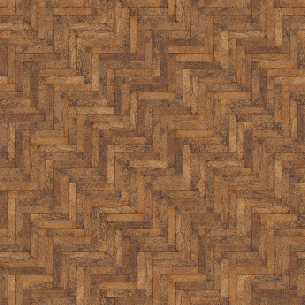 Wood Flooring AI 01_diffuse.jpg