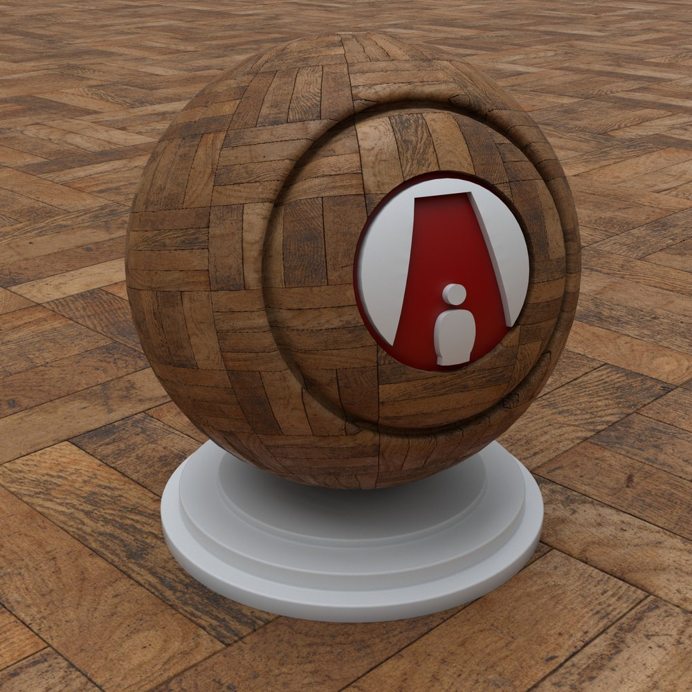 Wood Flooring AI 02 Preview.jpg