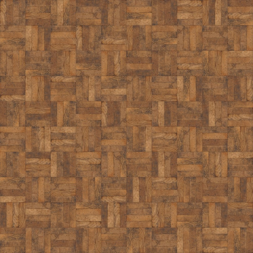 Wood Flooring AI 02_diffuse.jpg