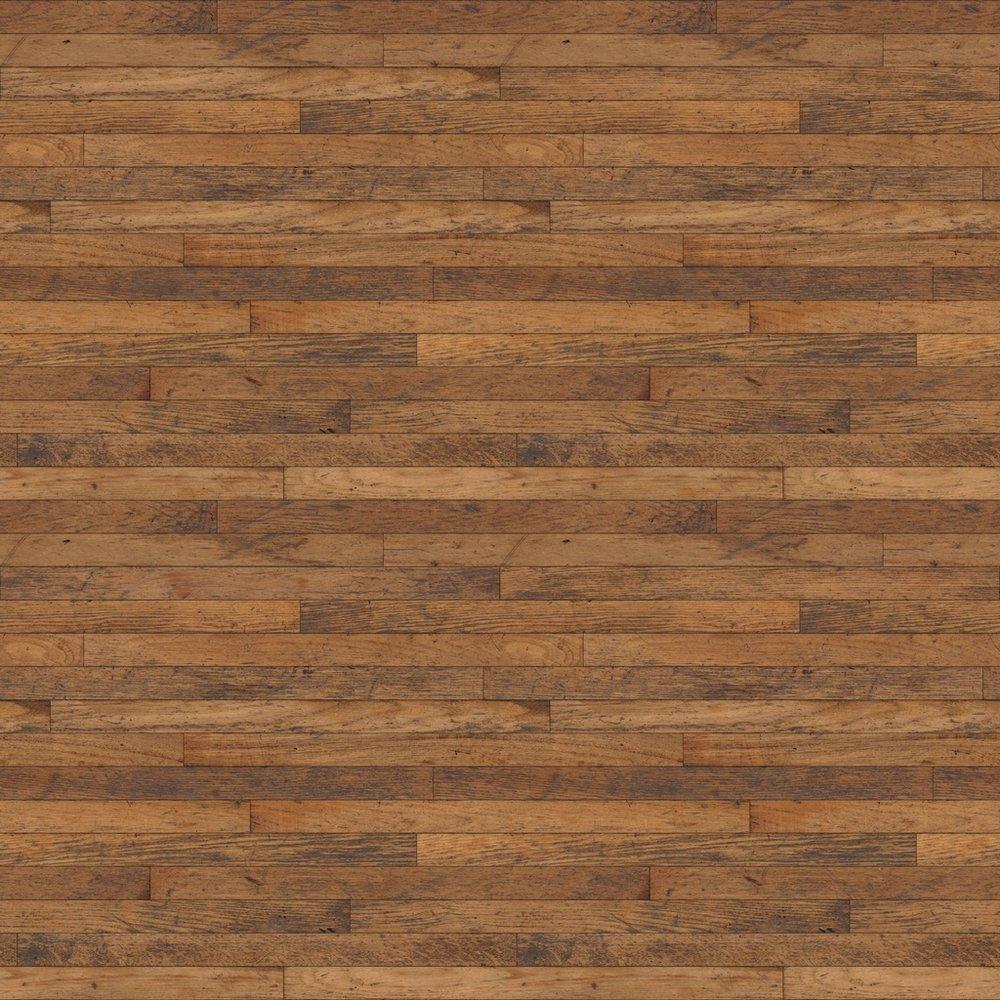 Wood Flooring AI 03_diffuse.jpg