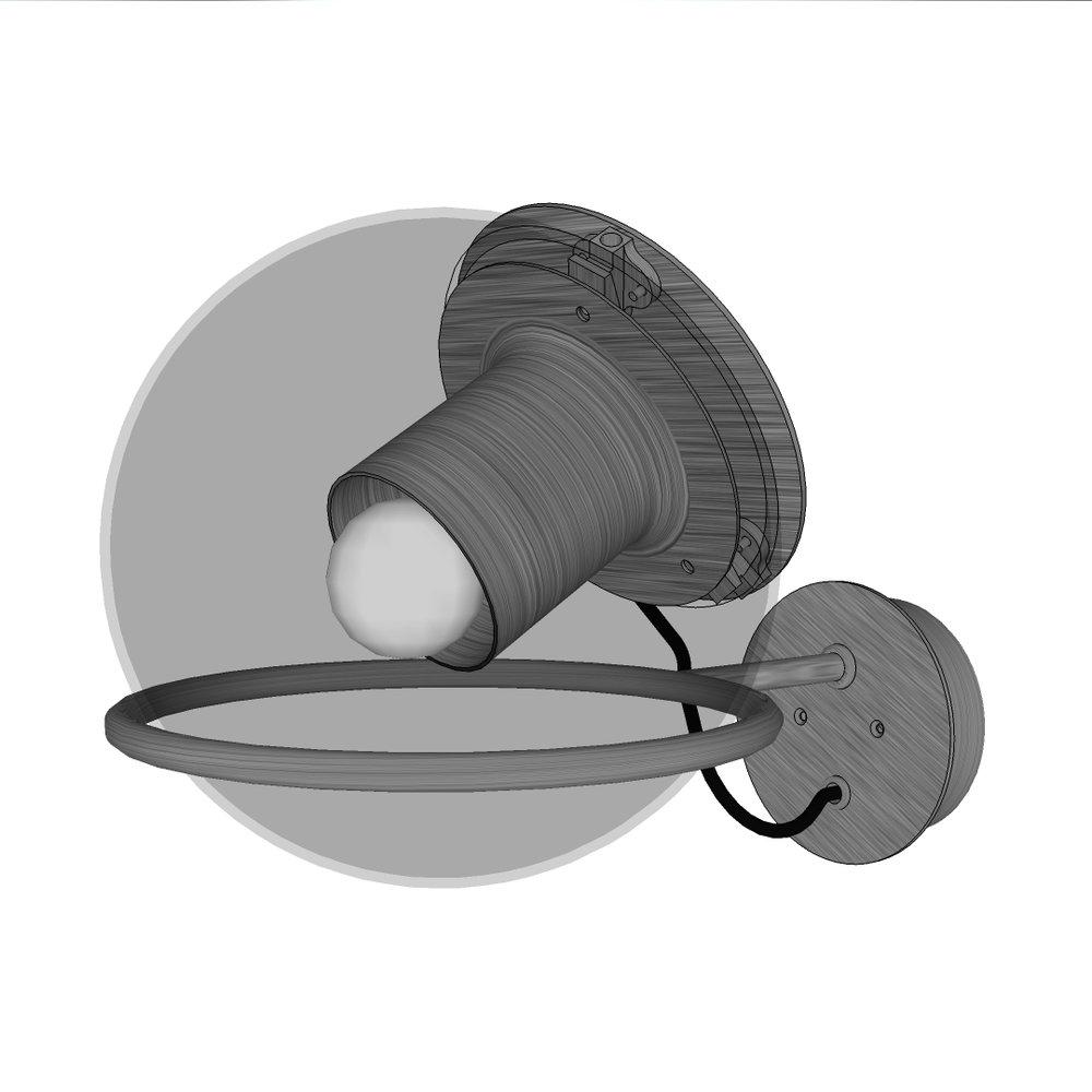 Suspension Light AI 01 Screenshot.jpg