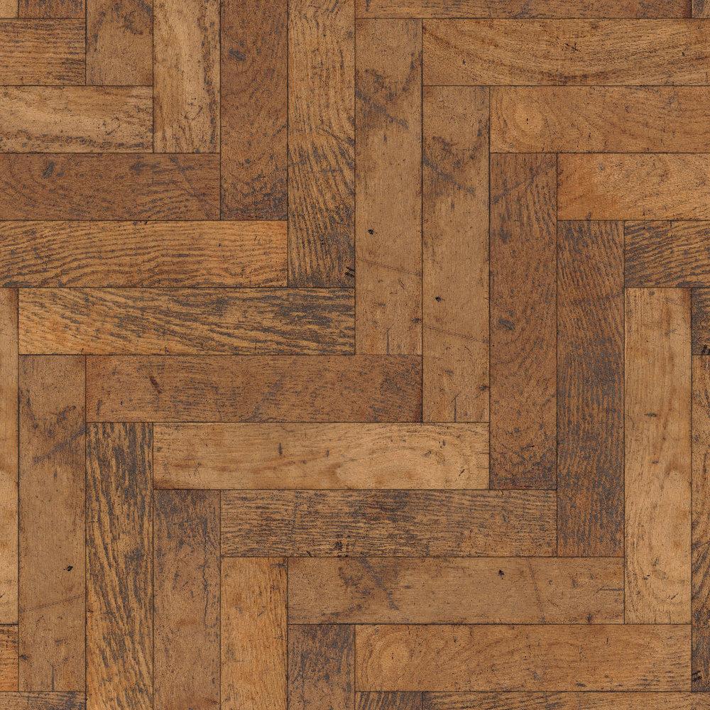 Wood Flooring AI 01_COLOR zoom 2.jpg