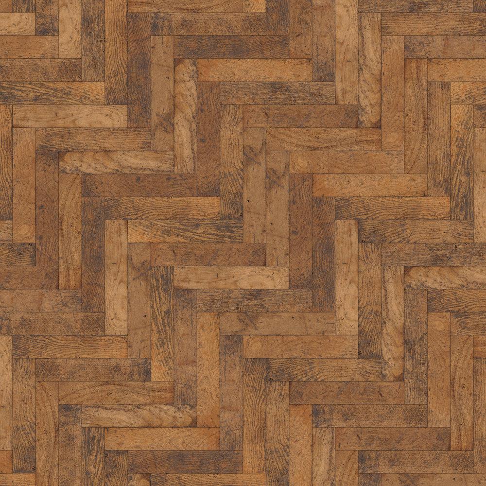 Wood Flooring AI 01_COLOR zoom 1.jpg