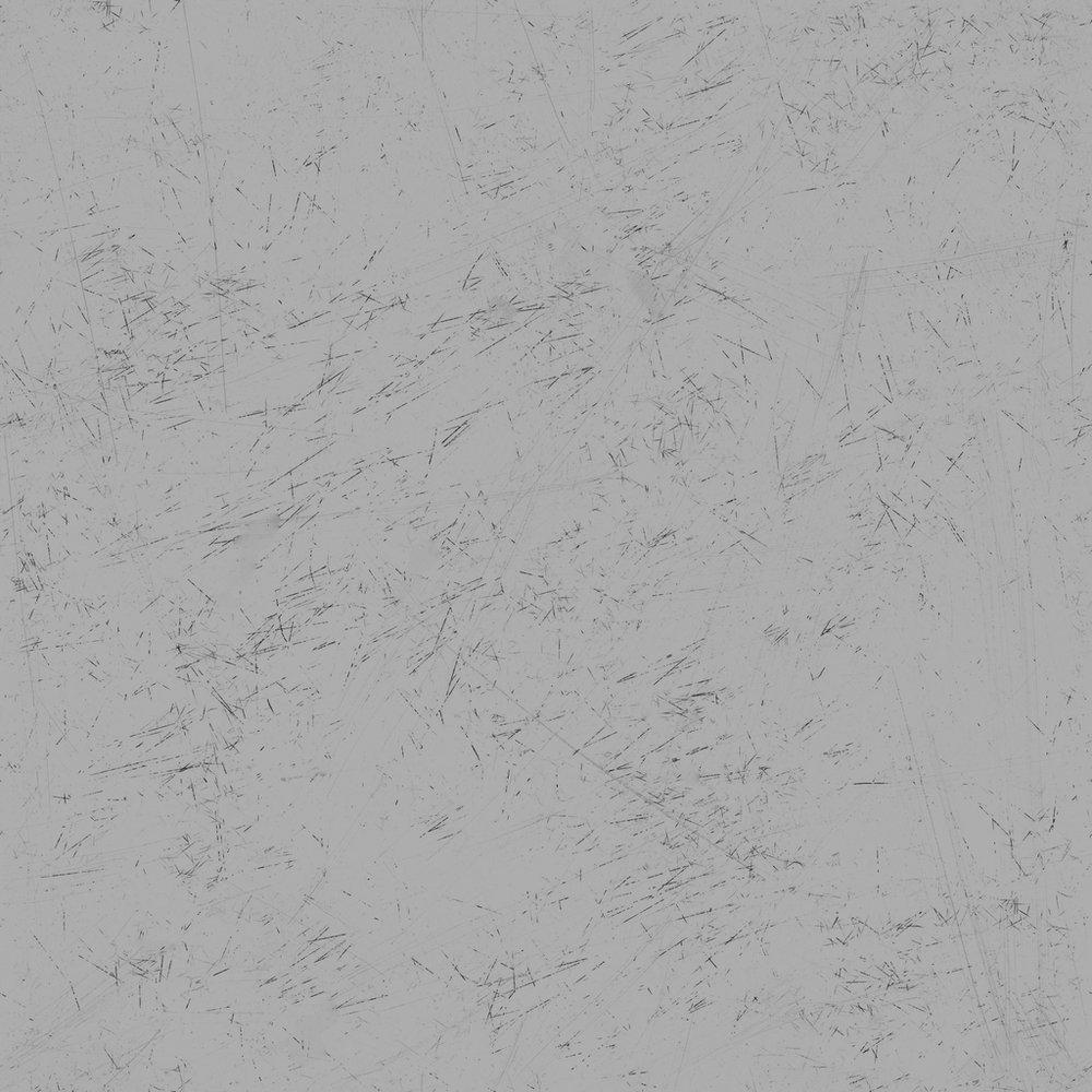 Scratched Aluminum AI 01_GLOSS.jpg
