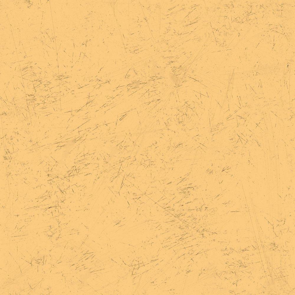 Scratched Gold AI 01_REFL.jpg