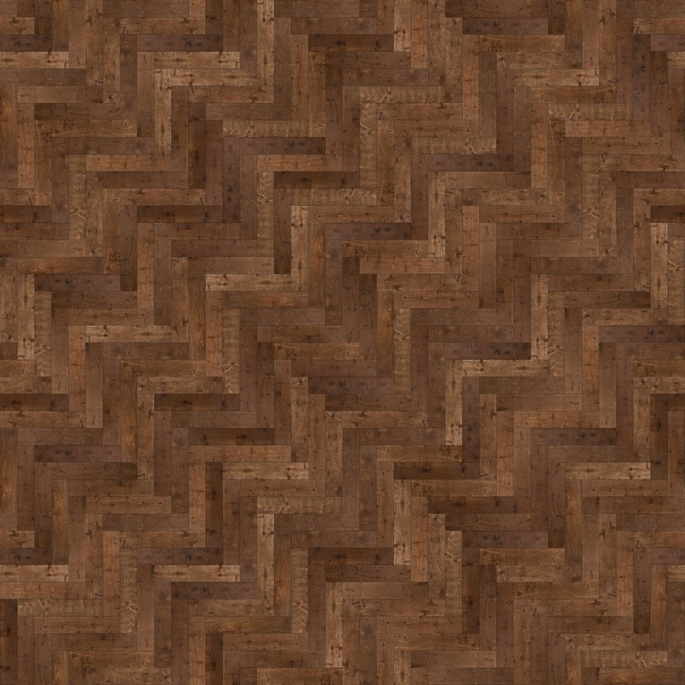 Wood Flooring AI 04_COLOR.jpg