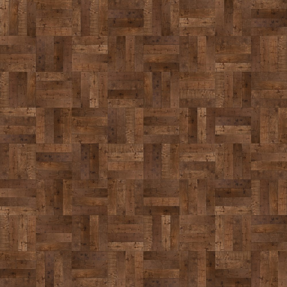 Wood Flooring AI 05_COLOR.jpg