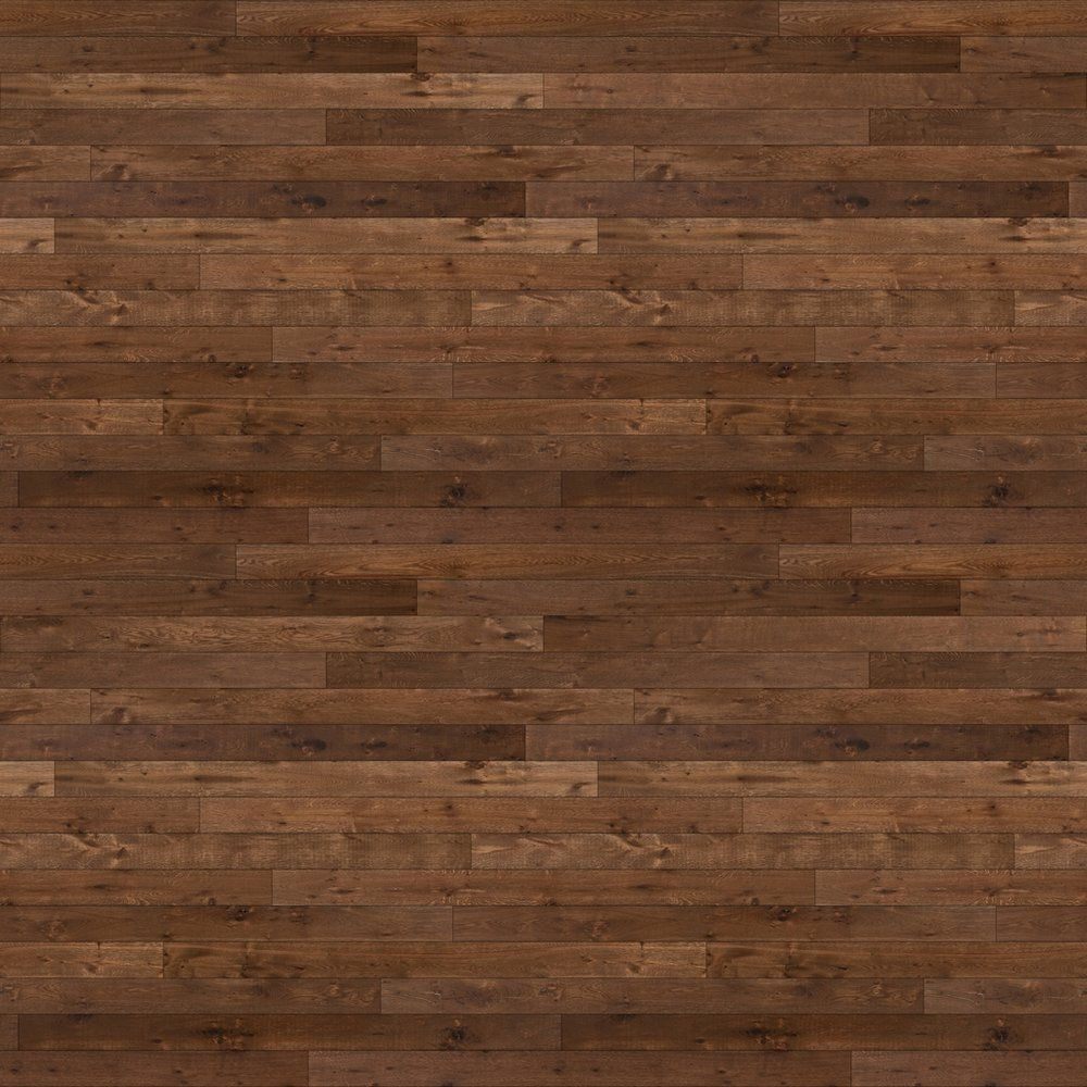 Wood Flooring AI 06_COLOR.jpg