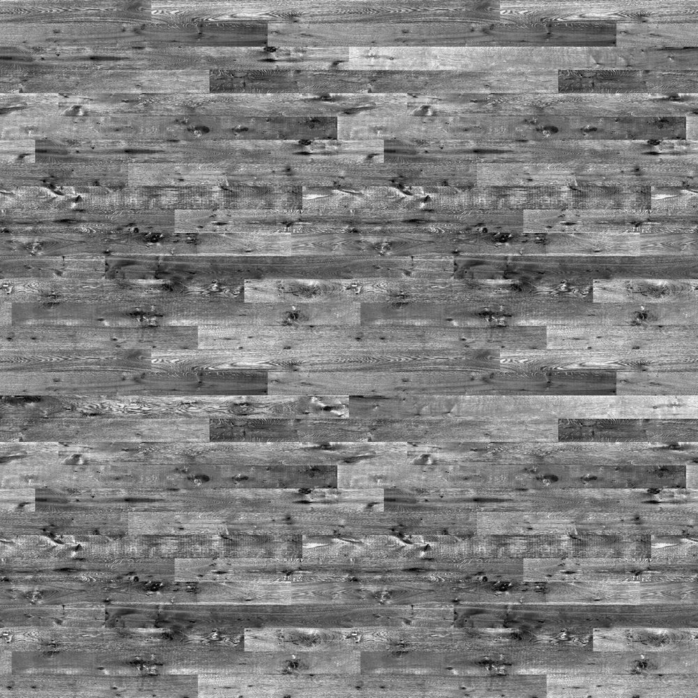 Wood Flooring AI 06_REFL.jpg