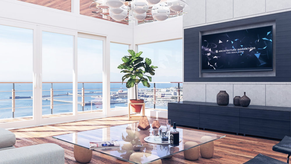 Modern Living Room View 2 Day Final JPG.jpg