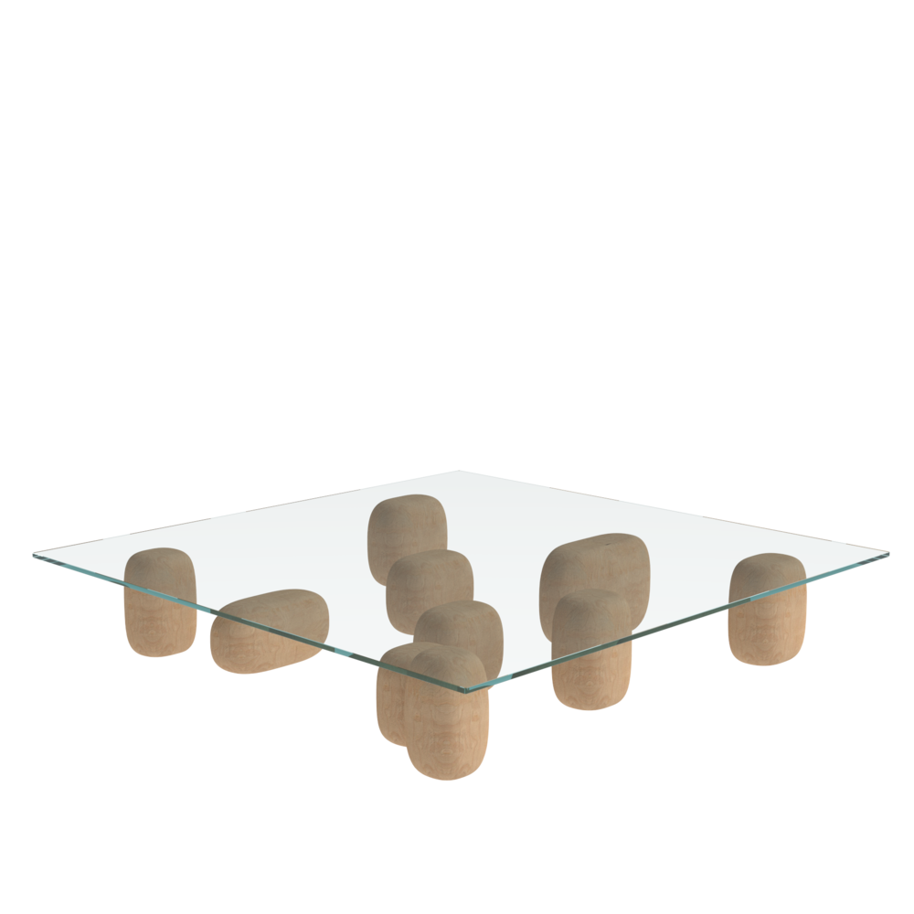 Coffee Table AI 02 Preview.png