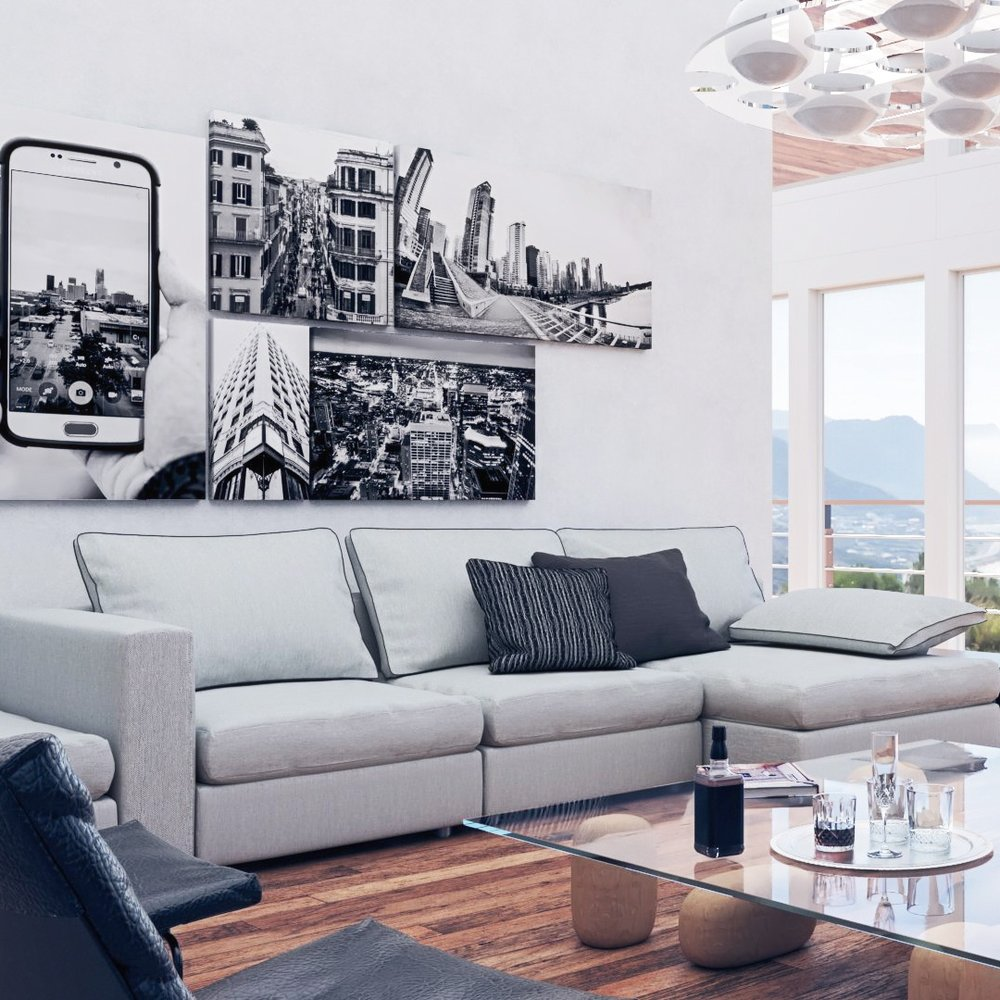 Modern Living Room View 1 Day Final JPG.jpg