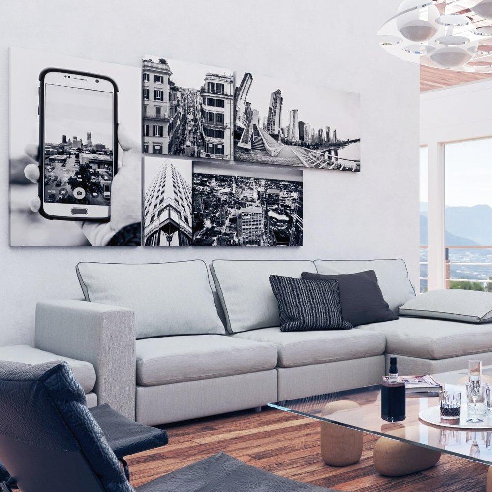 Modern Living Room View 1 Day Final JPG.jpg