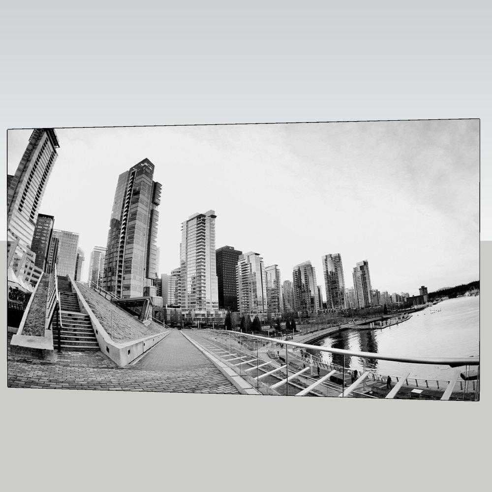Picture AI 03 Screenshot.jpg
