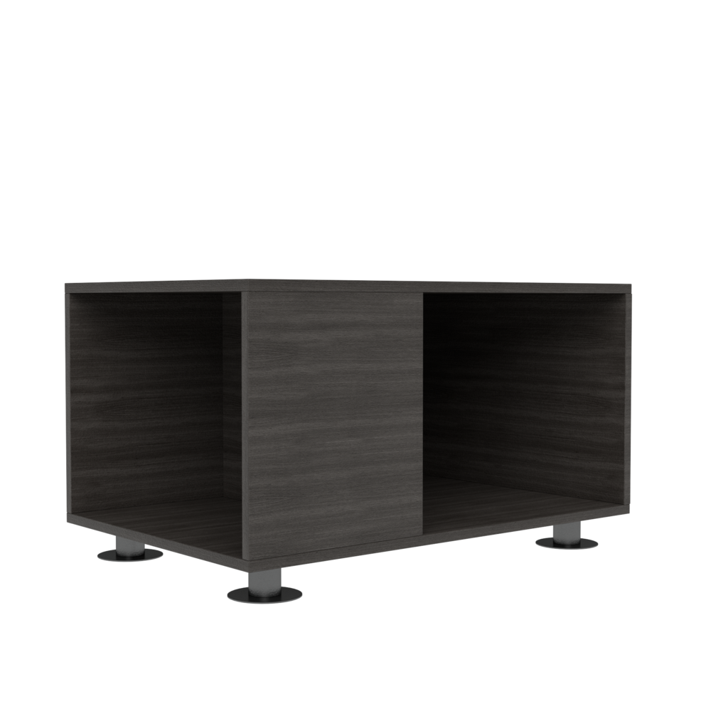 Sideboard AI 02 Preview.png