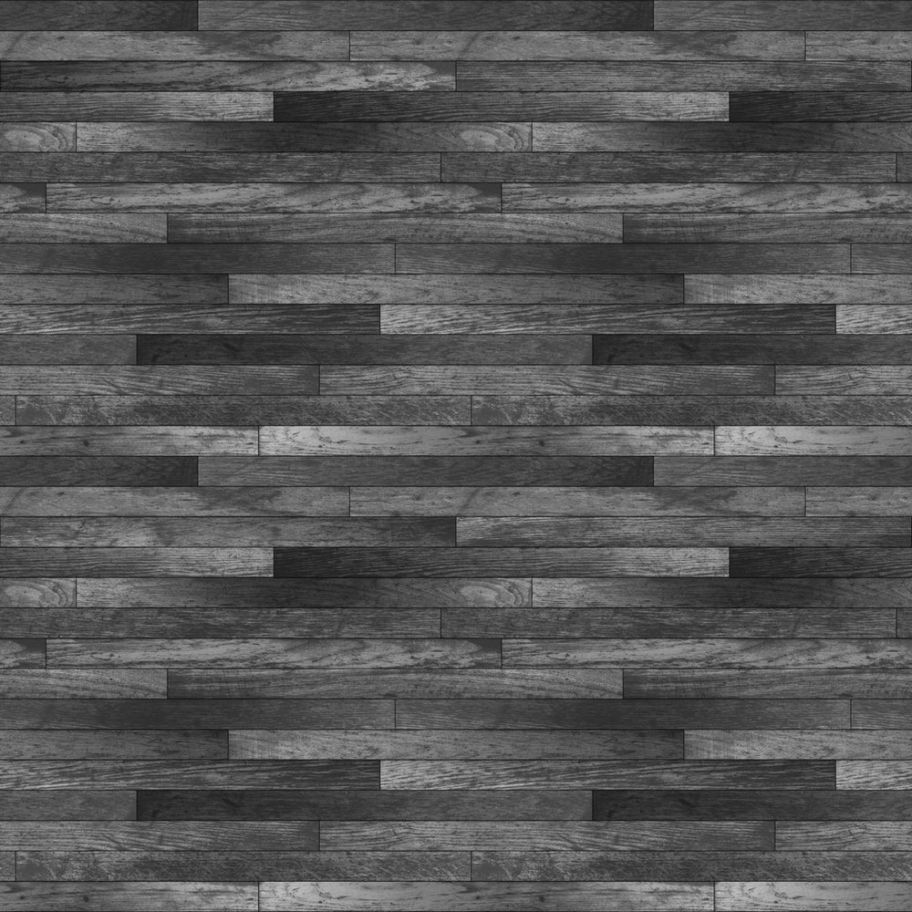 Wood_Flooring_AI_01C_REFL.jpg