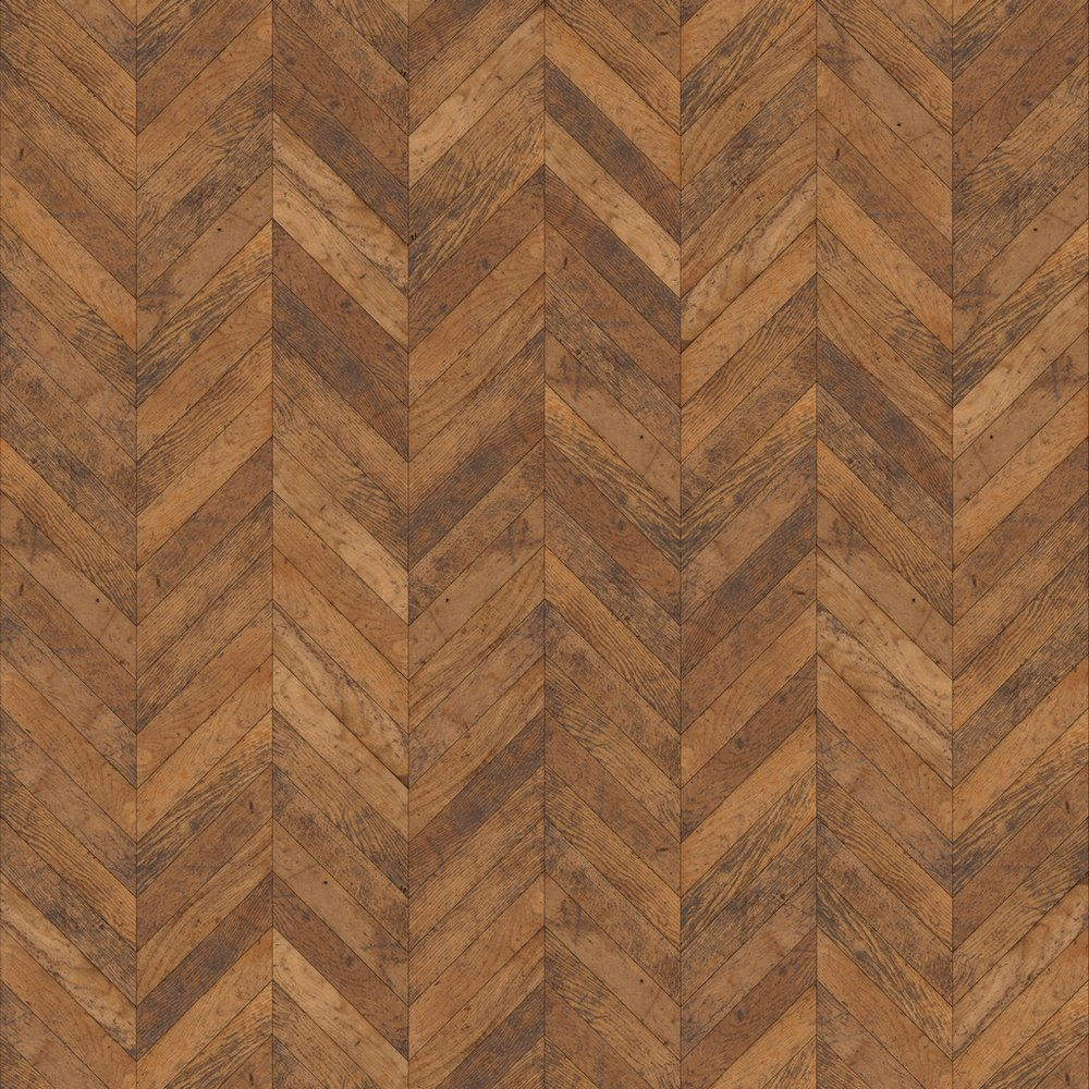 Wood_Flooring_AI_01D_COLOR.jpg